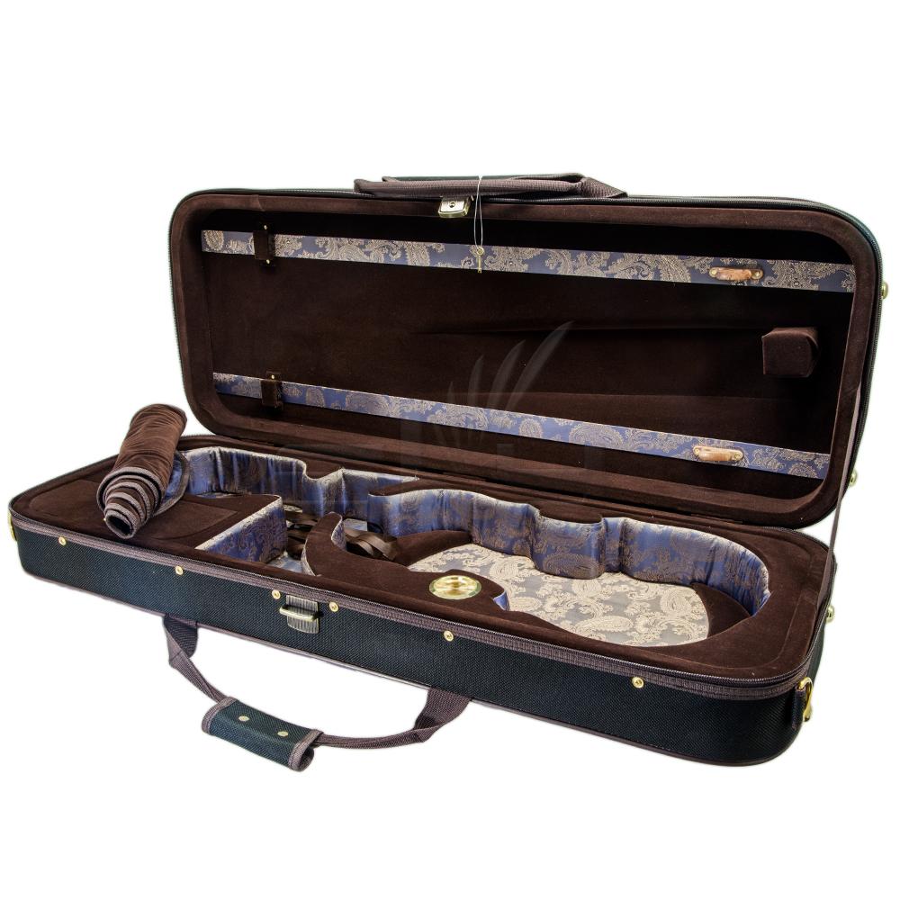 QF28 Viola Case